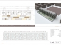 proyecto-para-69-viviendas-en-alcala-de-henares-arquitectos-madrid