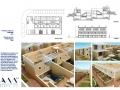 proyecto-para-complejo-residencial-en-ibiza-espana