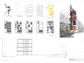 proyecto-para-edificio-de-4-viviendas-en-madrid-centro