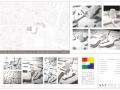 proyecto-torre-multifuncional-viviendas-oficinas-por-arquitectos-madrid