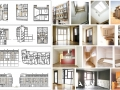 proyectos-arquitectura-edificios-residenciales-viviendas-por-arquitectos-madrid-03