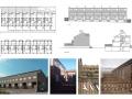 proyectos-arquitectura-vivienda-residencial-adosada-arquitectos-madrid-09