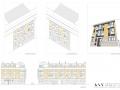 proyectos-arquitectura-viviendas-arquitectos-madrid-04