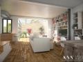 reformas-de-viviendas-por-arquitectos-madrid-040