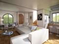 reformas-de-viviendas-por-arquitectos-madrid-042