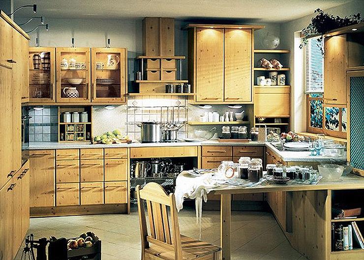 04-cocinas-diseno-ideas-almacenaje