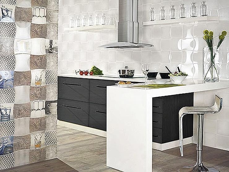 07-cocinas-diseno-ideas-azulejos-paramentos