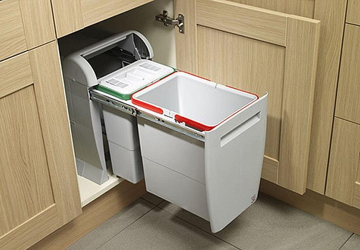 08-cocinas-diseno-ideas-reciclaje
