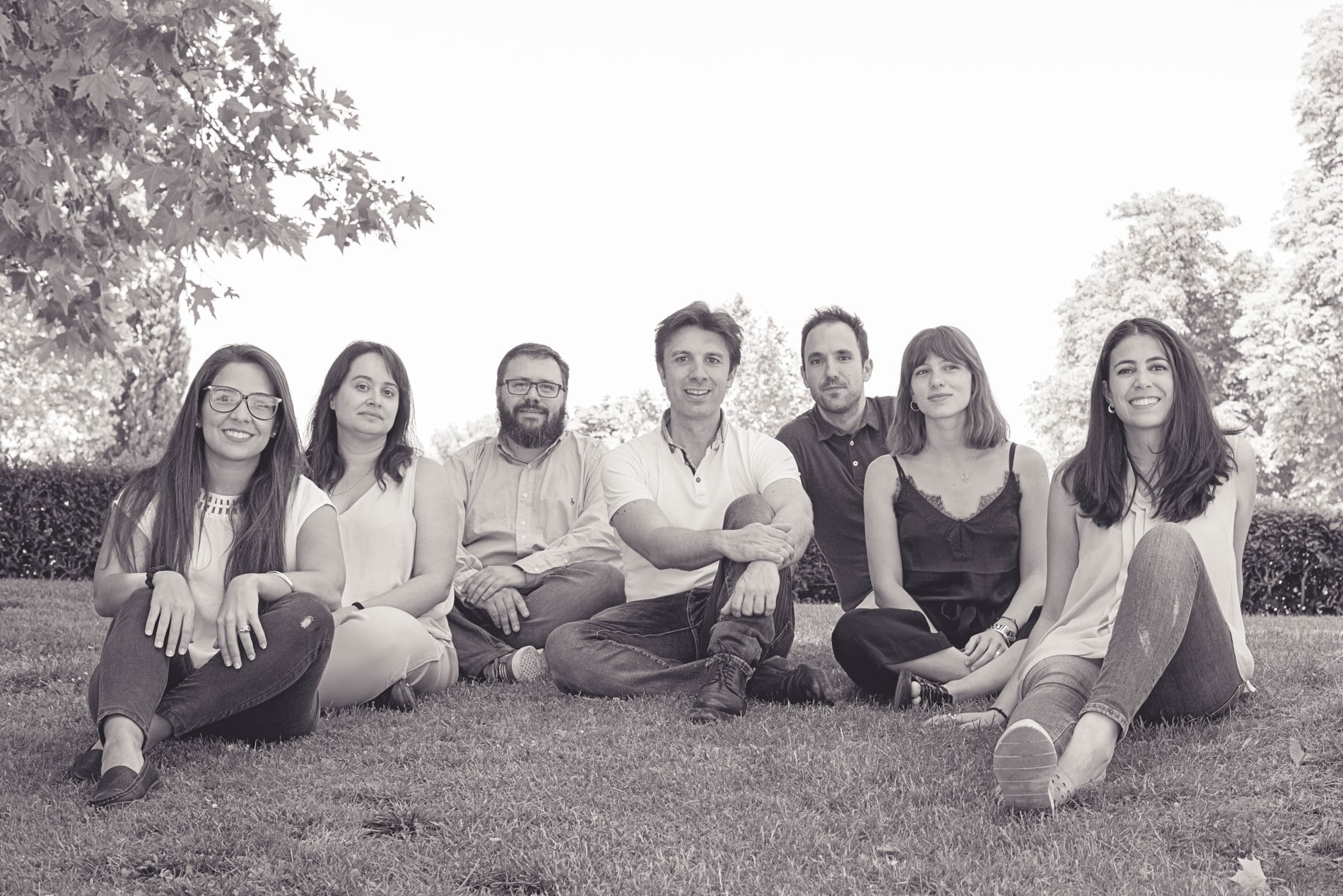 arquitectos-madrid-en-el-retiro-equipo-tecnico