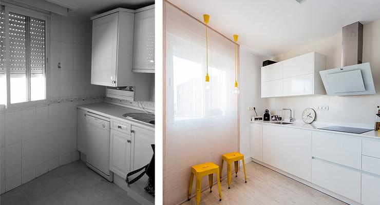 proyectissimo-2015-premios-a-las-mejores-reformas-de-viviendas
