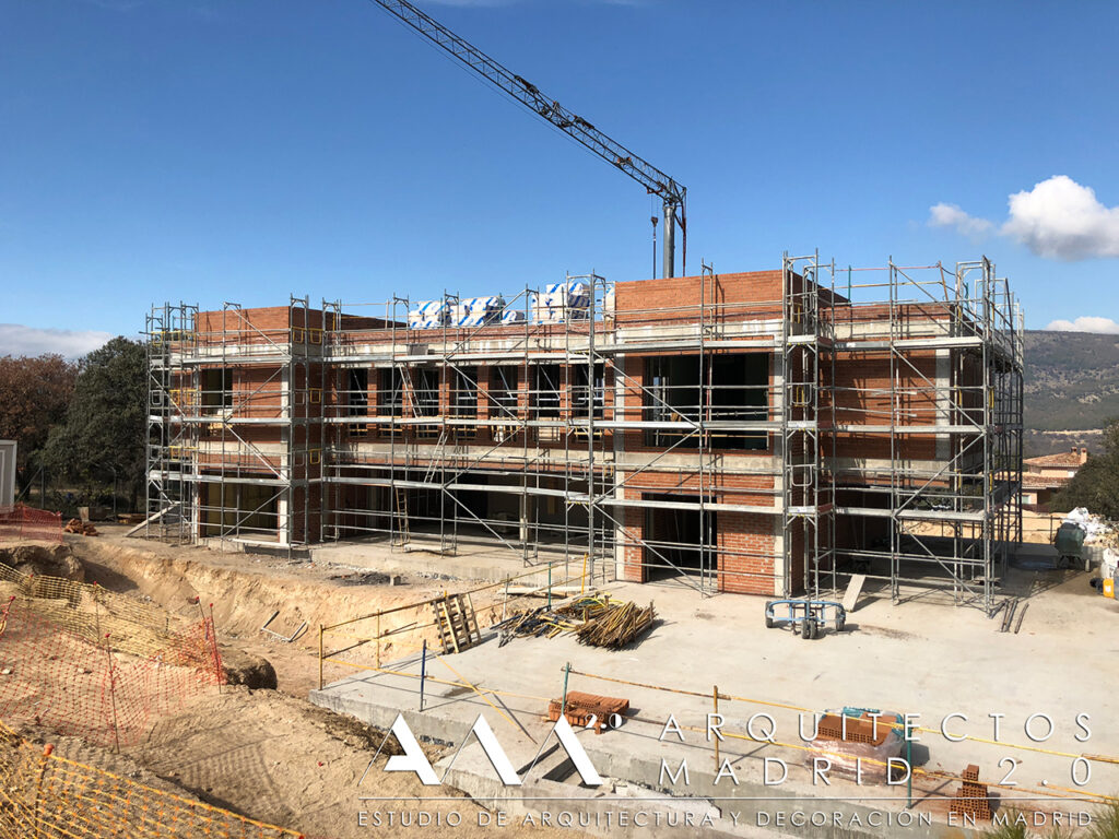 construccion-reformas-integrales-casas-unifamiliares-arquitectos-madrid