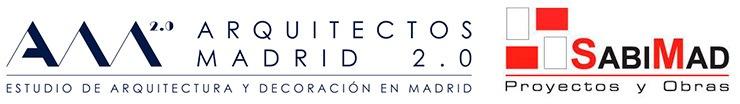Logotipo-organizadores