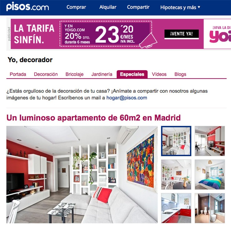 Luminoso-apartamento-madrid