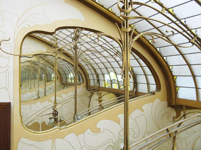 ampliar-espacio-vivienda-espejos