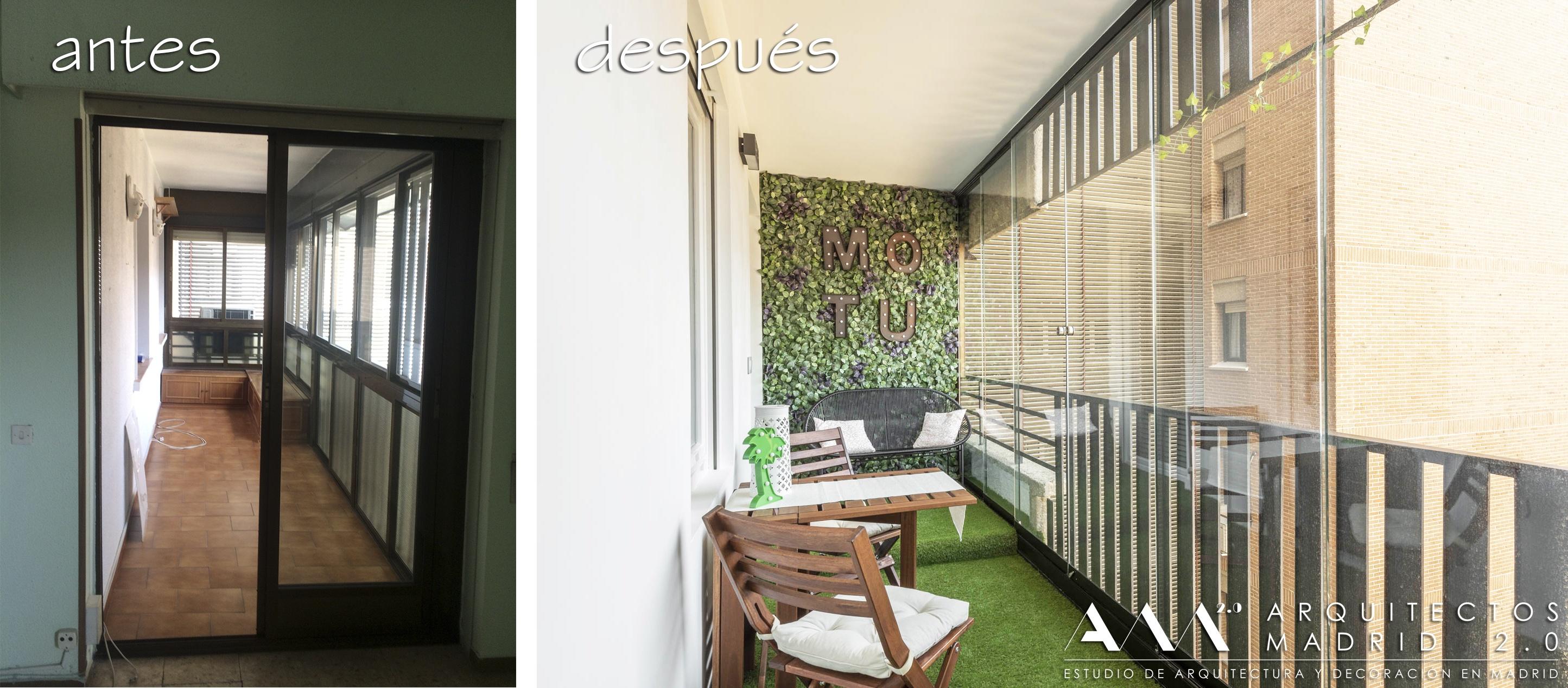 antes-después-reforma-vivienda-housing-reform-architects-before-after