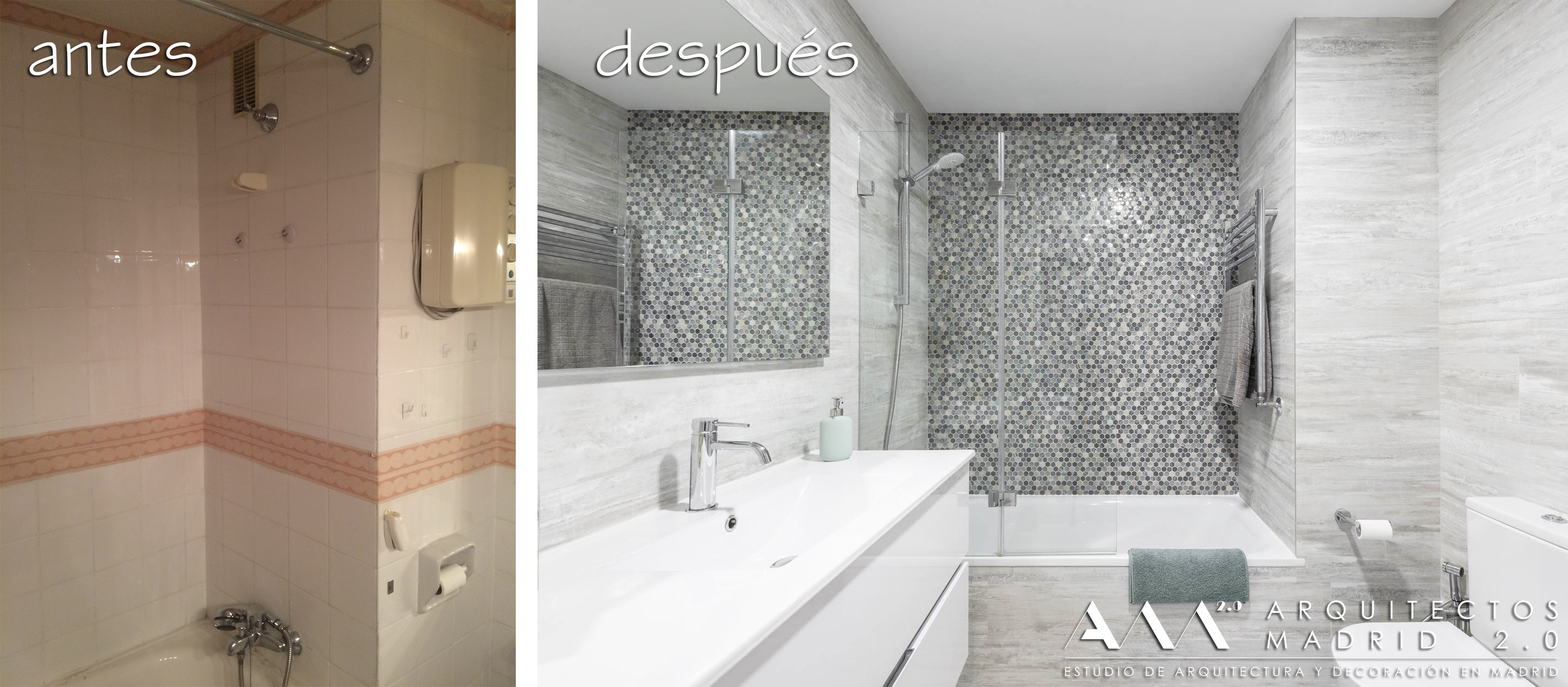antes-despues-reforma-vivienda-housing-reform-before-after-bathroom