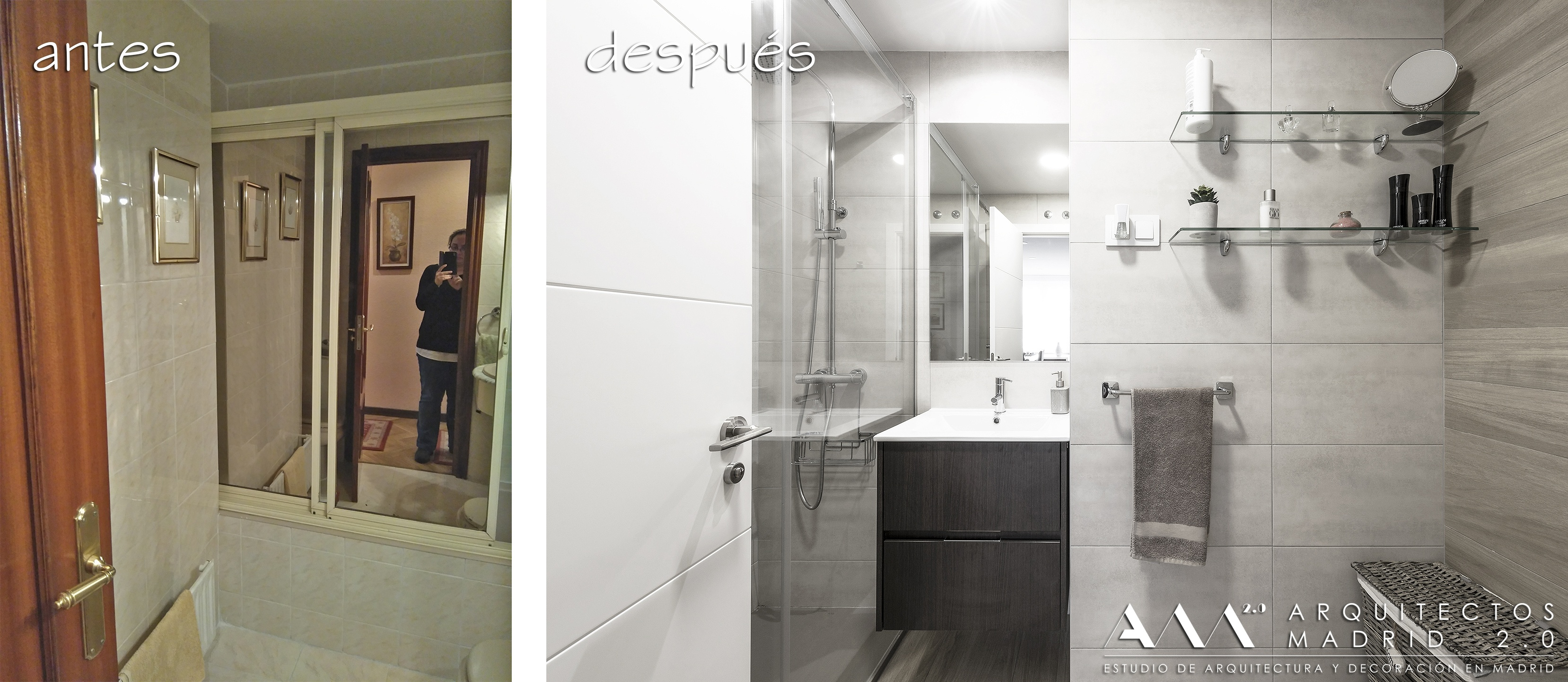 antes-despues-reforma-vivienda-ideas-decoracion-banos-pequenos-small-bathrooms