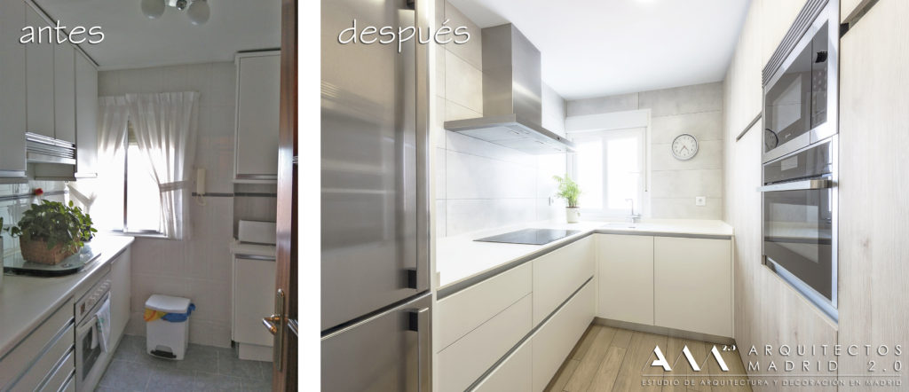 antes-despues-reforma-vivienda-ideas-decoracion-cocinas-pequenas