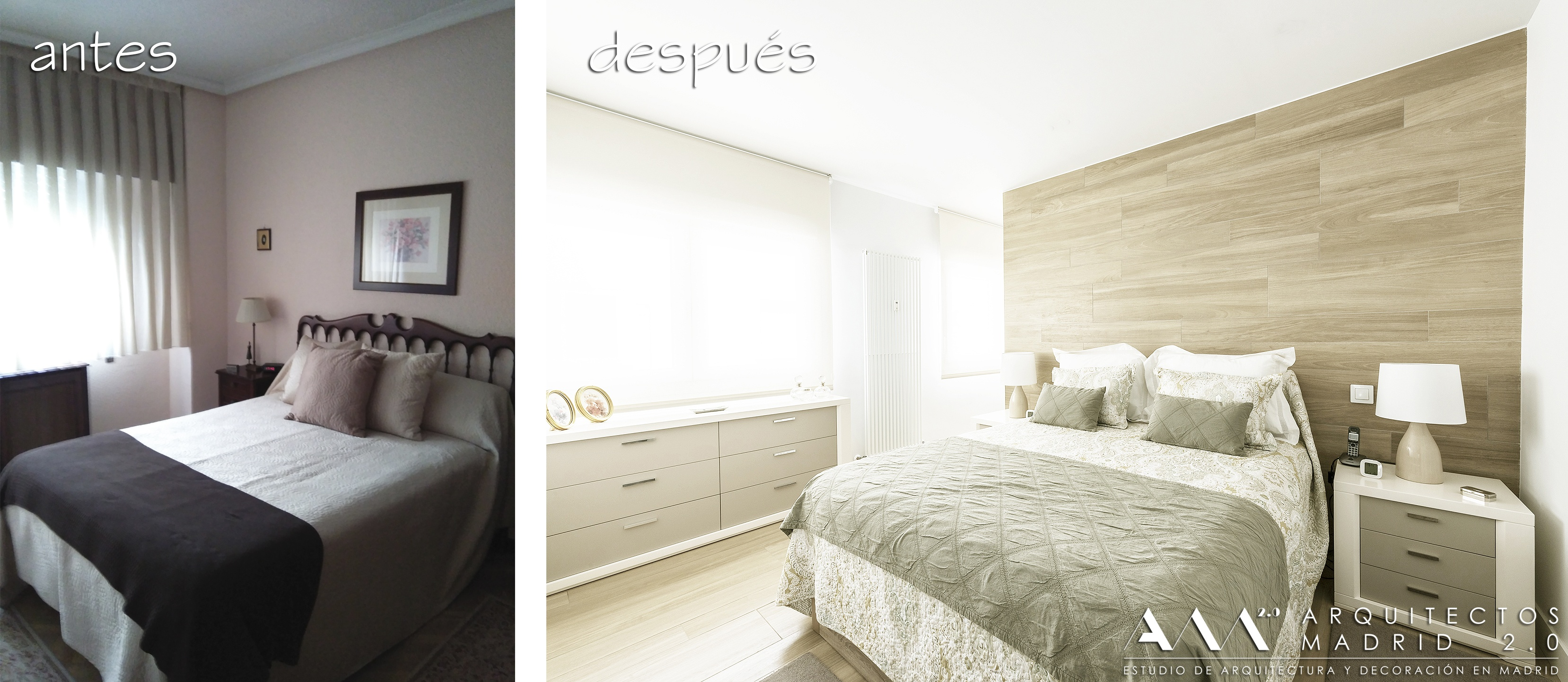 antes-despues-reforma-vivienda-ideas-decoracion-dormitorio-matrimonio