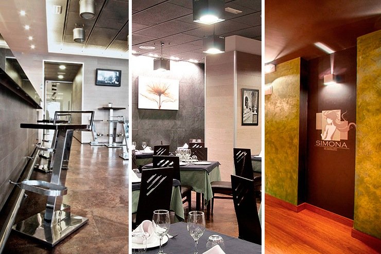 apertura-local-comercial-simona-restaurante-madrid-00b