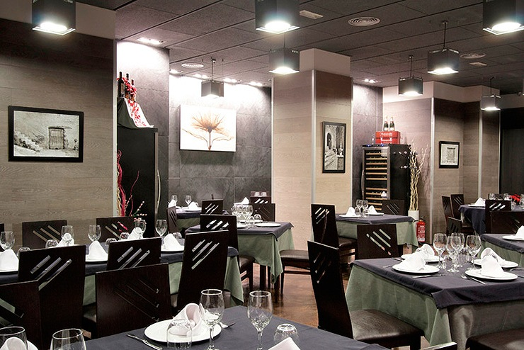 apertura-local-comercial-simona-restaurante-madrid-06