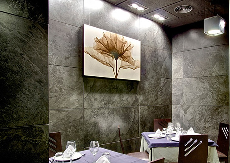 apertura-local-comercial-simona-restaurante-madrid-07