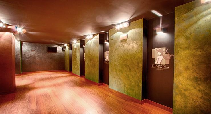 apertura-local-comercial-simona-restaurante-madrid-12