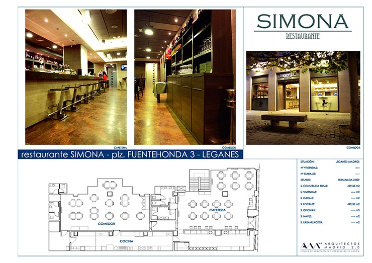 apertura-local-comercial-simona-restaurante-madrid-20
