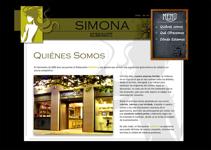 apertura-local-comercial-simona-restaurante-madrid-web
