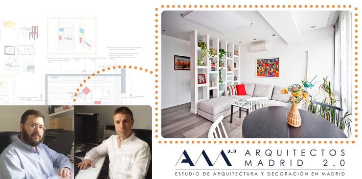 arquitectos-madrid-2-0-en-habitissimo