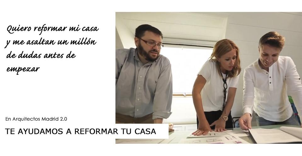 arquitectos-madrid-20-la-mejor-experiencia-garantia-diseno-reformas