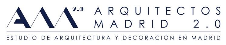 arquitectos-madrid-20
