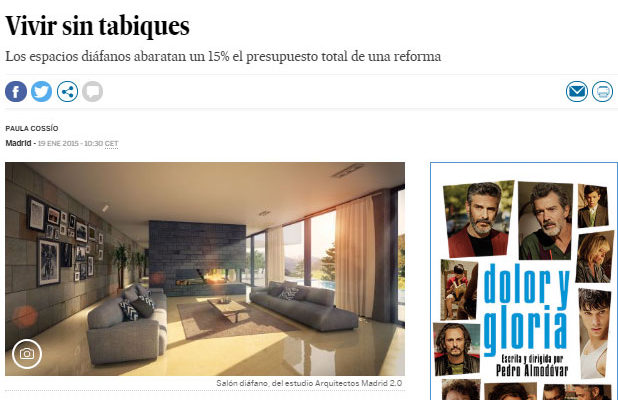 arquitectos-madrid-diario-el-pais-vivir-en-un-loft-sin-tabiques