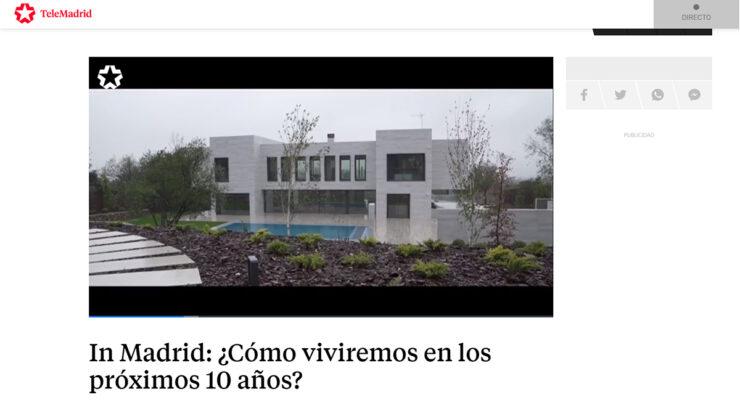 arquitectos-madrid-documental-arquitectura-en-telemadrid