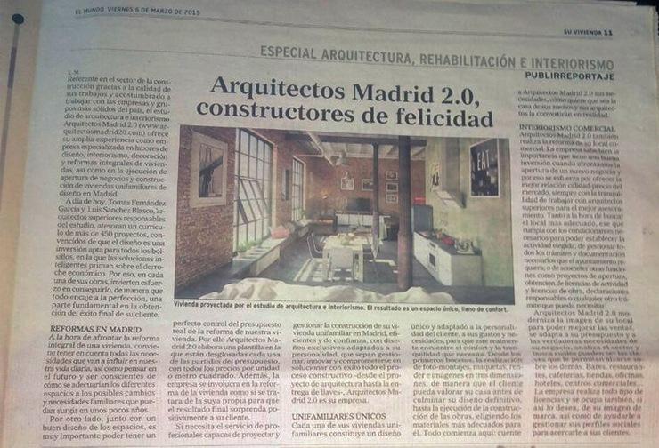 arquitectos-madrid-en-el-mundo
