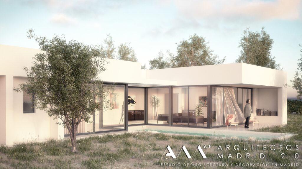 arquitectos-madrid-estudio-arquitectura-en-madrid-proyectos-casas-modernas-01