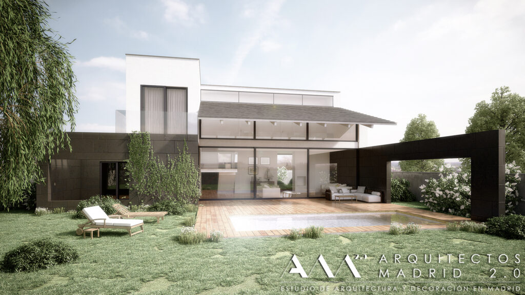 arquitectos-madrid-estudio-arquitectura-en-madrid-proyectos-casas-modernas-02