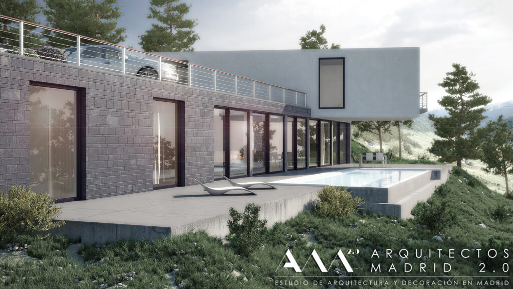 arquitectos-madrid-estudio-arquitectura-en-madrid-proyectos-casas-modernas-04
