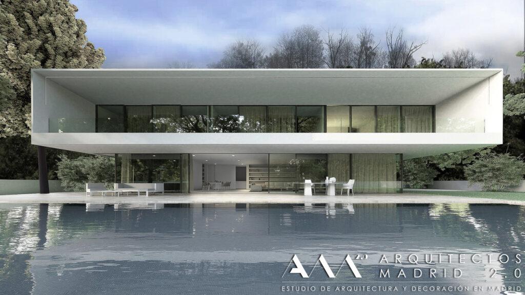 arquitectos-madrid-estudio-arquitectura-en-madrid-proyectos-casas-modernas-05