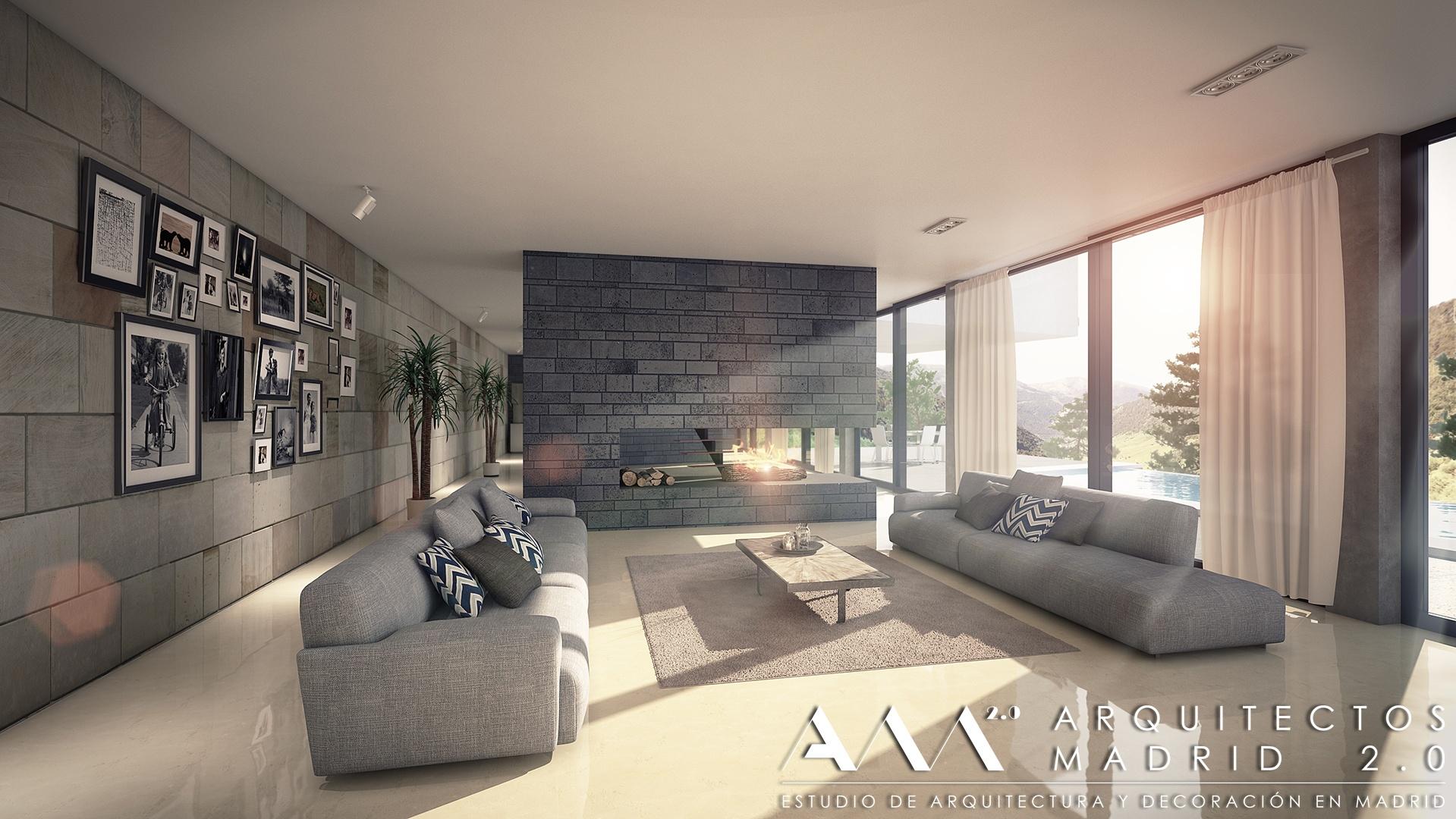 arquitectos-madrid-estudio-arquitectura-en-madrid-proyectos-casas-modernas-06