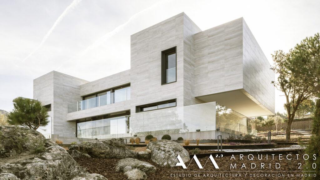 arquitectos-madrid-estudio-arquitectura-en-madrid-proyectos-casas-modernas-07