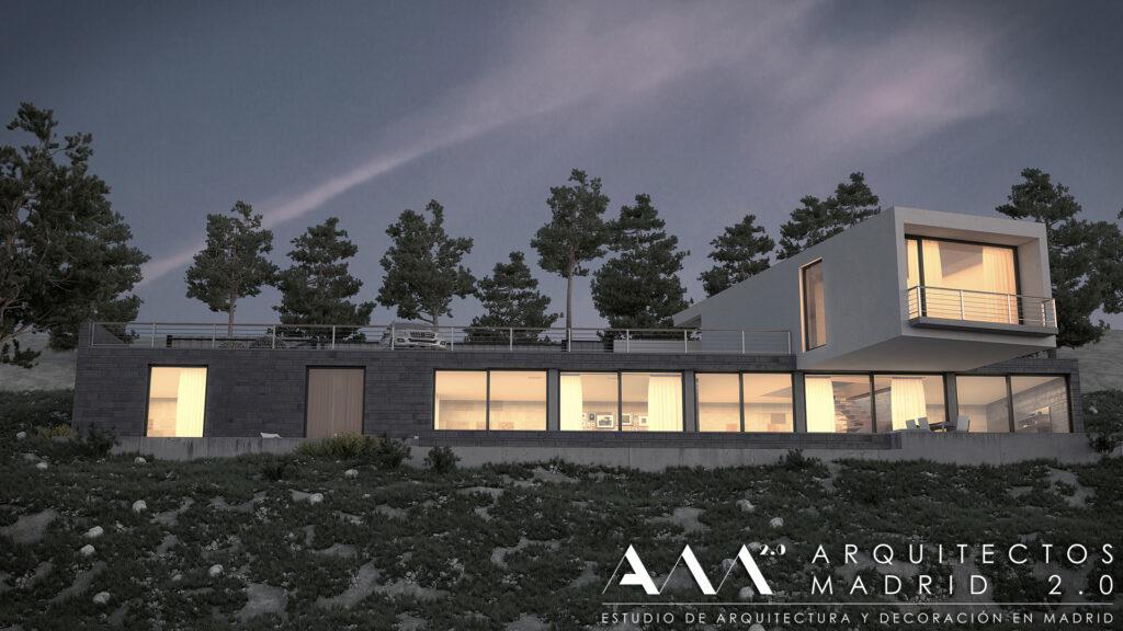arquitectos-madrid-estudio-arquitectura-en-madrid-proyectos-casas-modernas-08