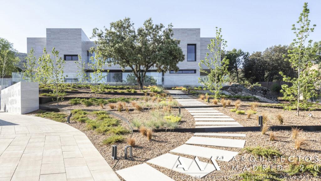 arquitectos-madrid-estudio-arquitectura-en-madrid-proyectos-casas-modernas-09