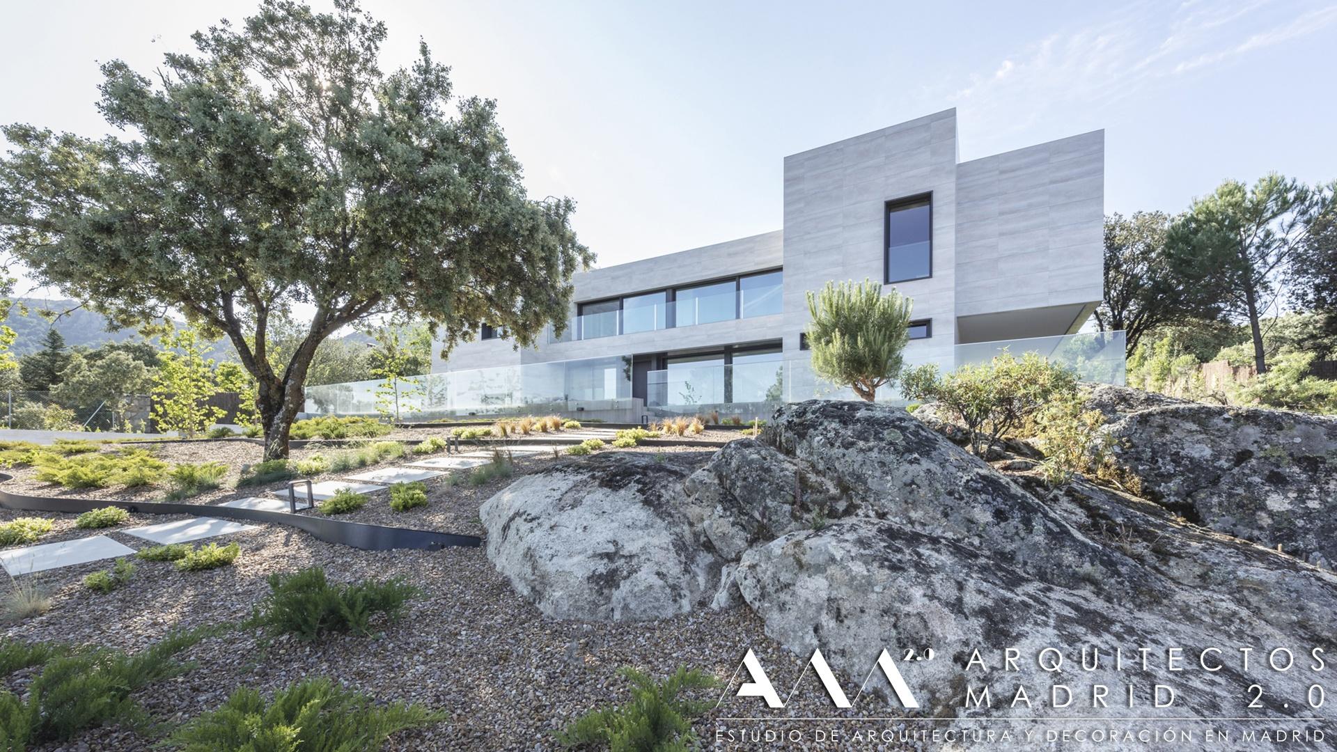 arquitectos-madrid-estudio-arquitectura-en-madrid-proyectos-casas-modernas-10