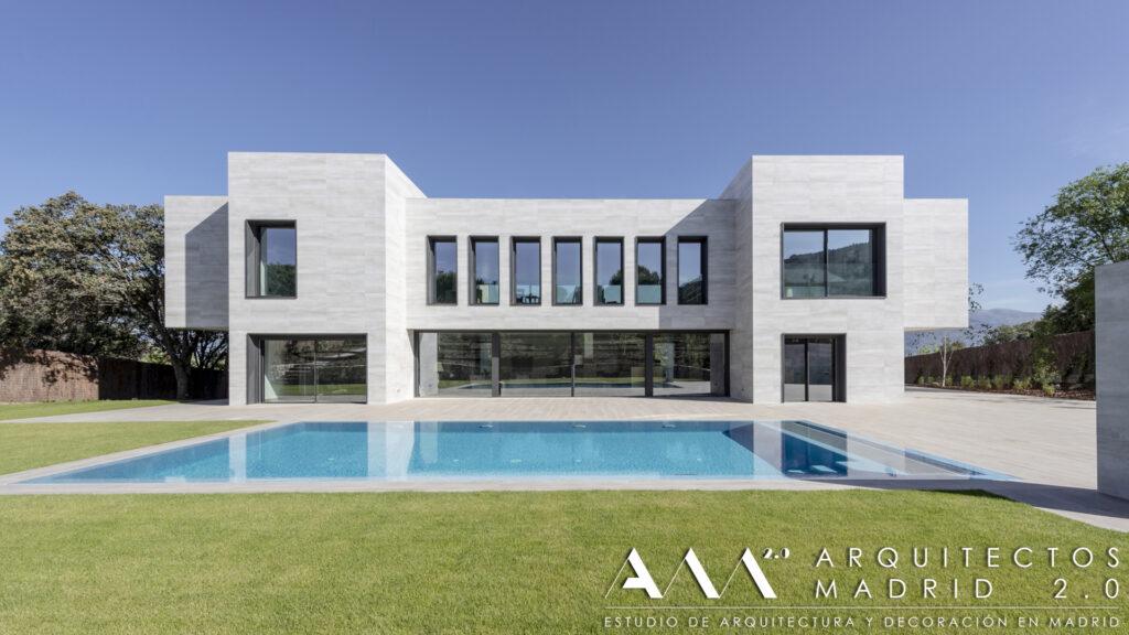 arquitectos-madrid-estudio-arquitectura-en-madrid-proyectos-casas-modernas-11