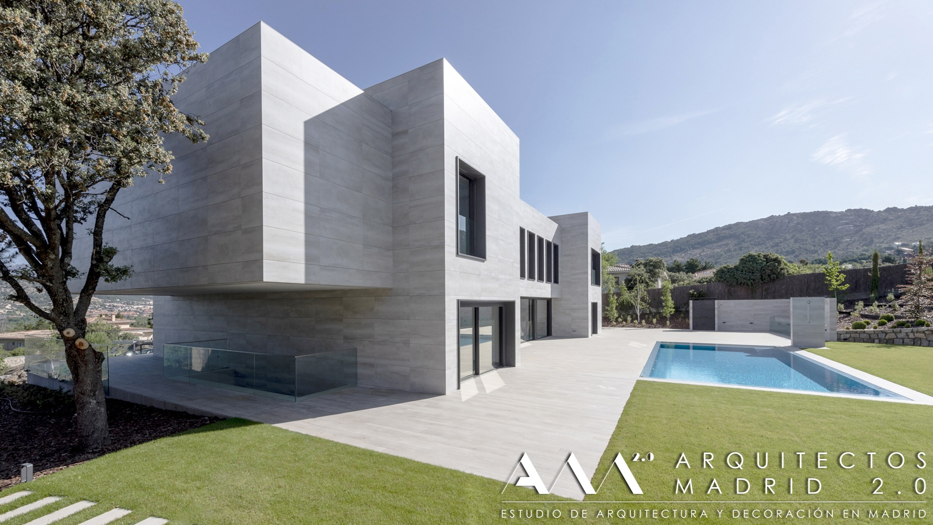 arquitectos-madrid-estudio-arquitectura-en-madrid-proyectos-casas-modernas-12