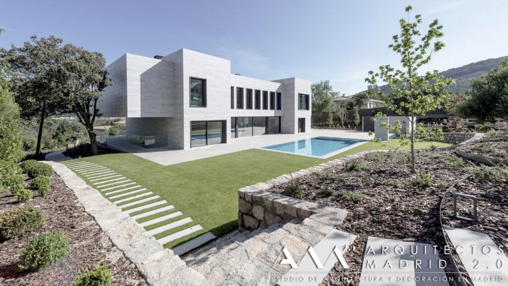 arquitectos-madrid-estudio-arquitectura-en-madrid-proyectos-casas-modernas-13