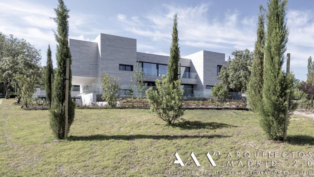 arquitectos-madrid-estudio-arquitectura-en-madrid-proyectos-casas-modernas-14