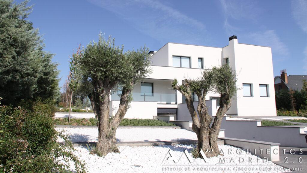 arquitectos-madrid-estudio-arquitectura-en-madrid-proyectos-casas-modernas-15