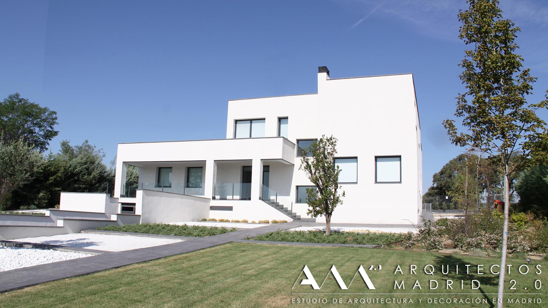 arquitectos-madrid-estudio-arquitectura-en-madrid-proyectos-casas-modernas-16